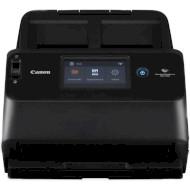 Документ-сканер CANON imageFORMULA DR-S150 (4044C003)