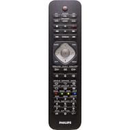 Універсальний пульт ДУ PHILIPS SRP5016 6-in-1 Streaming Plus