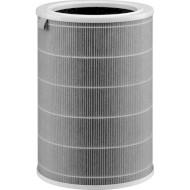 Фильтр для очистителя воздуха XIAOMI Mi Air Purifier Filter HEPA