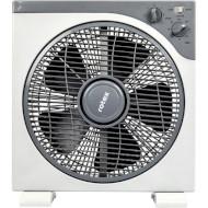 Вентилятор настольный ROTEX RAT12-E