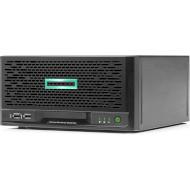 Микро-сервер HP ProLiant MicroServer Gen10 Plus (P18584-421)