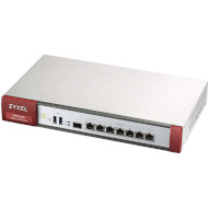 Межсетевой экран ZYXEL ZyWALL VPN300