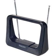 ТВ-антенна комнатная PHILIPS SDV1226/12