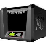 3D принтер XYZPRINTING Da Vinci Junior Pro (3FJPWXEU00E)