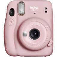 Камера моментальной печати FUJIFILM Instax Mini 11 Blush Pink (16654968)