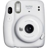Камера моментальной печати FUJIFILM Instax Mini 11 Ice White (16654982)
