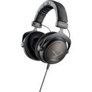 Ігрові навушники BEYERDYNAMIC Tygr 300 R (733016)