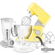 Кухонный комбайн SENCOR STM 6356YL (41006298)