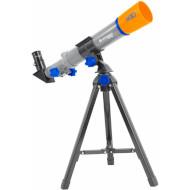 Телескоп BRESSER Junior 40/400 AZ (8840350)