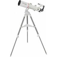 Телескоп BRESSER Messier AR-102/600 Nano AZ (4702605)