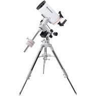 Телескоп BRESSER Messier MC-127/1900 EXOS-2 (4727198)