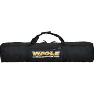 Сумка для палиць VIPOLE Team Bag 96 Black