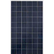 Фотоэлектрическая панель ULICA SOLAR UL-280P-60 280W