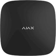 Ретранслятор сигнала AJAX ReX Black (000015007)