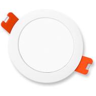 Умный светильник XIAOMI YEELIGHT LED Downlight Mesh Edition (YLSD01YL)