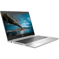 Ноутбук HP ProBook 440 G7 Silver (6XJ55AV_V8)