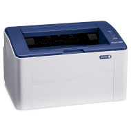 Принтер XEROX Phaser 3020BI (3020V_BI)