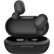 Навушники XIAOMI HAYLOU GT1 Black