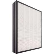 Фильтр для очистителя воздуха PHILIPS AC4158/00