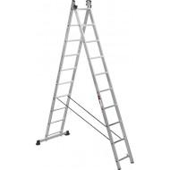 Лестница STARK SVHR2x10