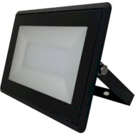 Прожектор LED LEDVANCE Eco Class FloodLight 100W 4000K (4058075183469)