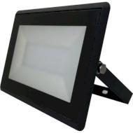Светодиодный прожектор LEDVANCE Eco Class FloodLight 100W 6500K