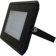 Прожектор LED LEDVANCE Eco Class FloodLight 20W 6500K (4058075176614)