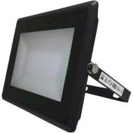 Прожектор LED LEDVANCE Eco Class FloodLight 30W 4000K (4058075176652)