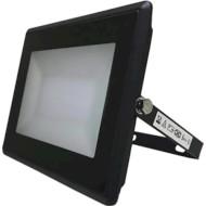 Прожектор LED LEDVANCE Eco Class FloodLight 30W 6500K (4058075176676)