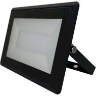 Прожектор LED LEDVANCE Eco Class FloodLight 50W 6500 (4058075176737)