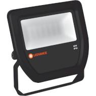 Светодиодный прожектор LEDVANCE FloodLight 20W 4000K