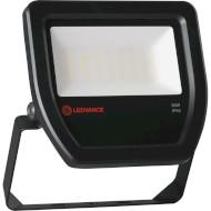 Светодиодный прожектор LEDVANCE FloodLight 30W 4000K