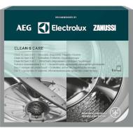 Набор для чистки ELECTROLUX Clean & Care 3-в-1 (M3GCP400)