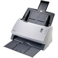 Документ-сканер PLUSTEK SmartOffice PS3180U