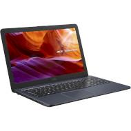 Ноутбук ASUS X543MA Star Gray (X543MA-DM622)