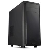 Корпус FRACTAL DESIGN Core 2300