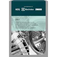 Соль для посудомоечной и стиральной машины ELECTROLUX Salt (M3GCS200)
