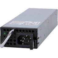 Модуль питания UBIQUITI AC для EdgePower 54V 0.3A 150W (EP-54V-150W-AC)