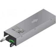 Модуль питания UBIQUITI DC для EdgePower 54V 0.3A 150W (EP-54V-150W-DC)