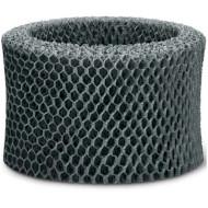 Фильтр для очистителя воздуха PHILIPS NanoCloud FY2401/30
