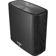 Wi-Fi Mesh система ASUS ZenWiFi AC CT8 Black