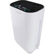Очиститель воздуха ESPERANZA Air Purifier EHP003