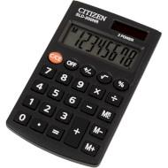 Калькулятор CITIZEN SLD-200NR