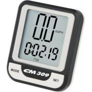 Велокомпьютер CICLO CM 309 (CM10102309)