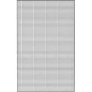 Фильтр для очистителя воздуха SHARP UZ-HD6HF