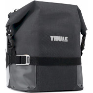Велосумка THULE Pack 'n Pedal Small Adventure Tour Pannier (100006)