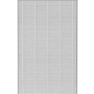 Фильтр для очистителя воздуха SHARP UZ-HD4HF