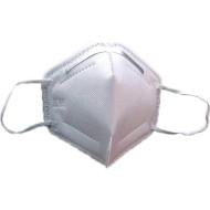 Маска-респиратор детская SHUFANG N95 FFP2 10шт