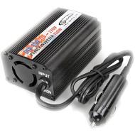 Автомобильный инвертор GEMIX INV-150