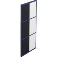 Фильтр для очистителя воздуха SHARP UZ-HG4DF